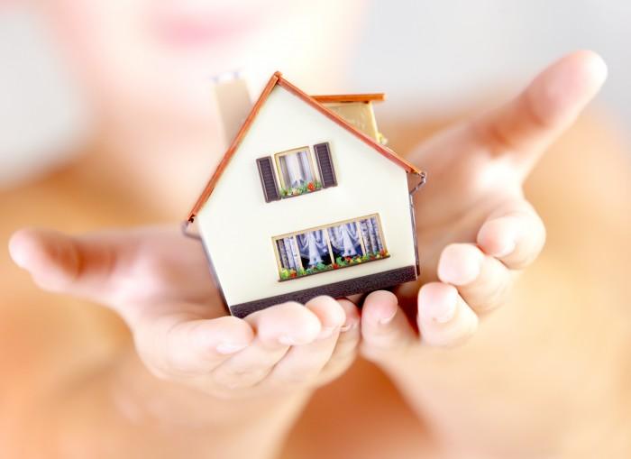 очистить дом от негативной энергии/1475429774_ochistka_doma_ot_negativa (700x509, 41Kb)
