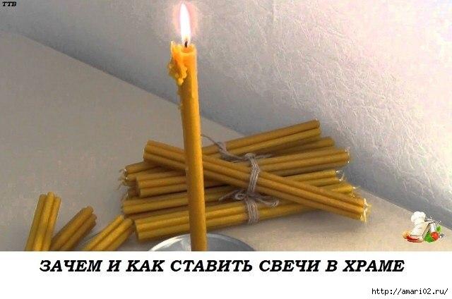 G1A_zTNKvro (640x424, 113Kb)