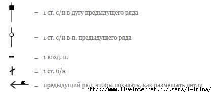 25IMPTnmle4 (422x189, 19Kb)
