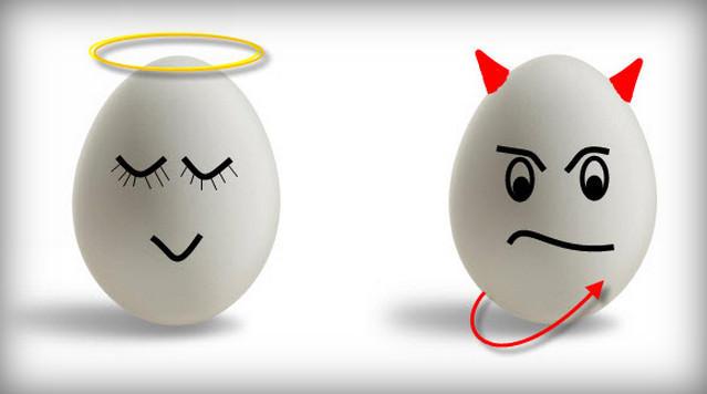 польза и вред яиц (639x356, 60Kb)