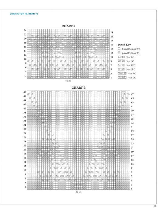 т3 (538x700, 167Kb)