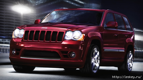 2008_jeep_grand_cherokee_srt8 (500x281, 104Kb)