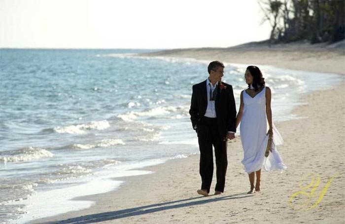 На заметку! 10 способов сэкономить на свадебном торжестве