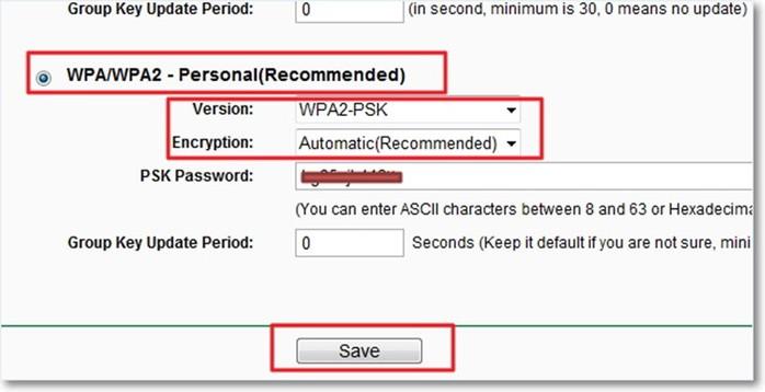 Как поменять пароль на вай фай (Wi Fi   видео)