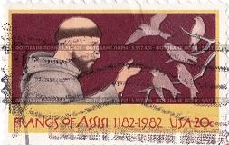 frantsisk-assizskii-francis-of-assisi-na-pochtovoi-0005517426-preview (253x160, 26Kb)