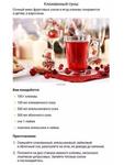 Превью рецепты напитков 1 (456x604, 114Kb)