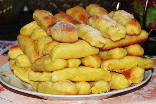 картофельные пальчики (540x360, 159Kb)