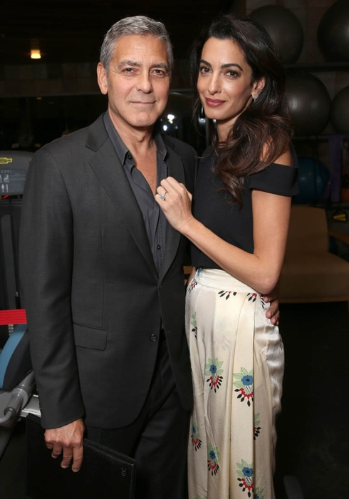 george-amal-anniversary-03oct16-03 (490x700, 175Kb)