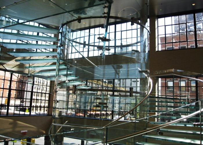 лестницы из стекла маршаг (14) (700x500, 445Kb)