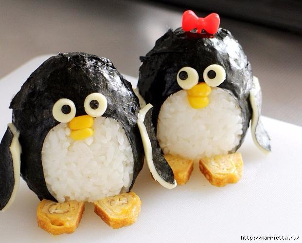 Детские суши. Можно ли давать детям суши (9) (621x499, 187Kb)