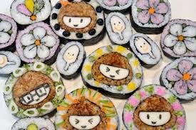 Детские суши. Можно ли давать детям суши (29) (275x183, 75Kb)