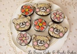 Детские суши. Можно ли давать детям суши (35) (268x188, 60Kb)