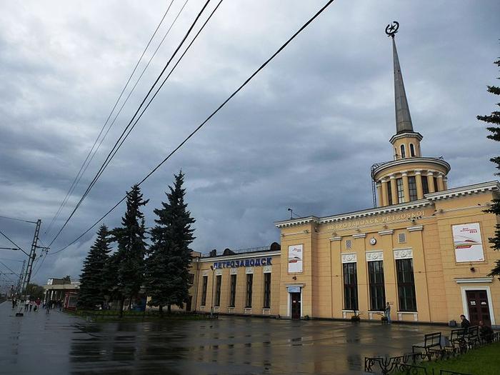 10-СтанцияПетрозаводск (700x525, 317Kb)