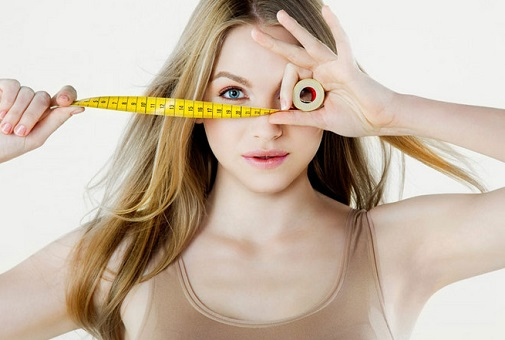 pohudenie-bez-diet (505x340, 50Kb)