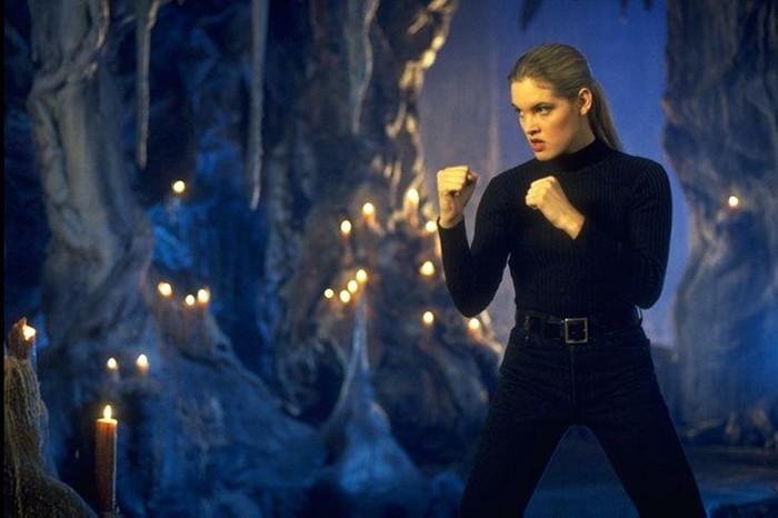 Как снимали фильм «Mortal Kombat»: самые интересные факты о «Смертельной битве»