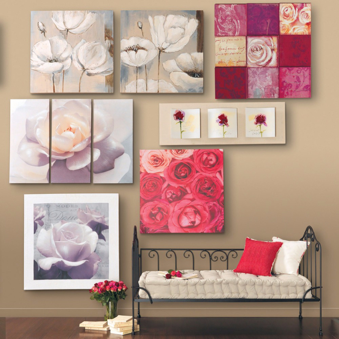 136133321836_flower-print-canvases (700x700, 454Kb)
