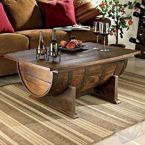 деревянные бочки 7 (300x300, 112Kb)