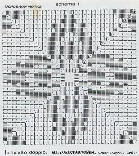 c3 (450x505, 217Kb)