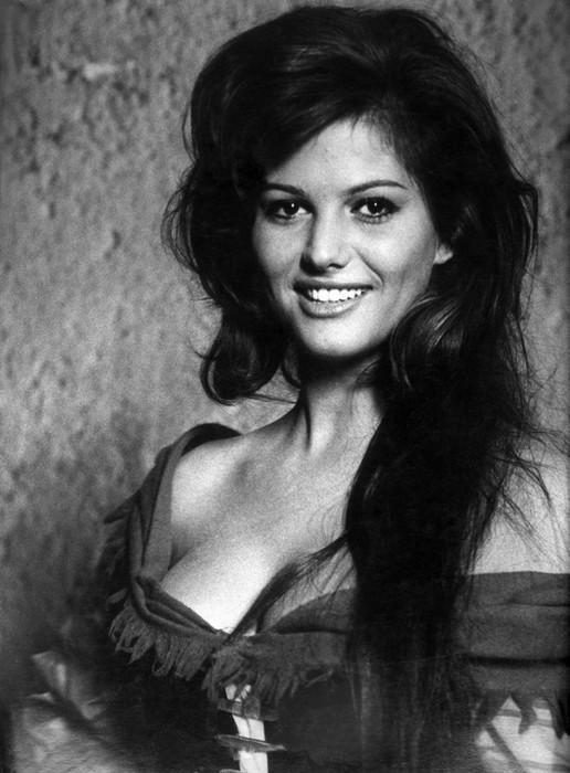 Фото: Самые красивые итальянки в истории