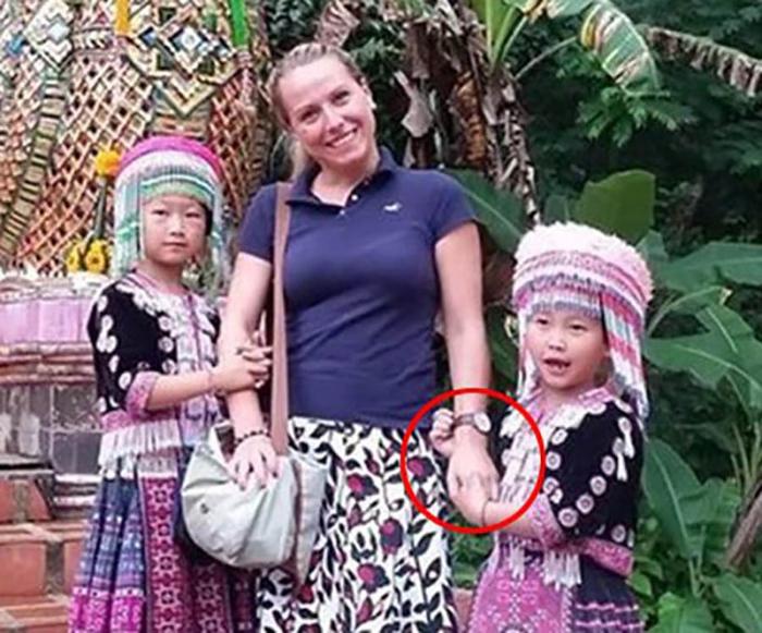 как обманывают туристов в таиланде 2 (700x581, 416Kb)