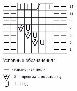 2 (260x305, 53Kb)