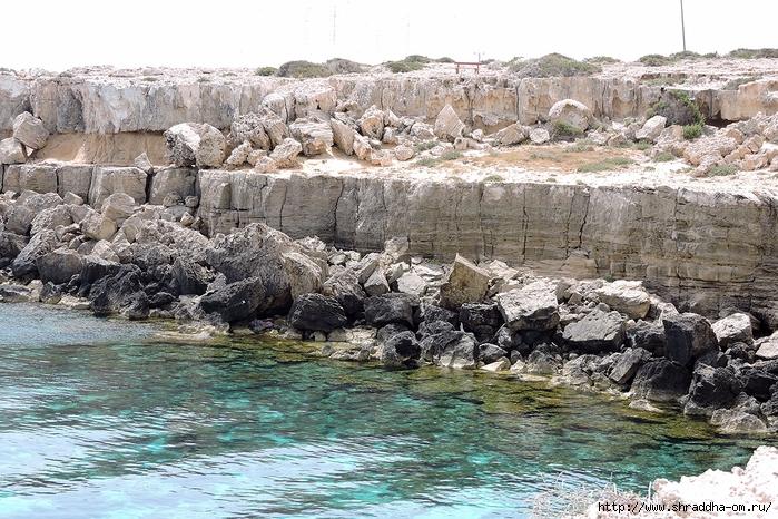 Кипр, май 2016 (295) (700x466, 371Kb)