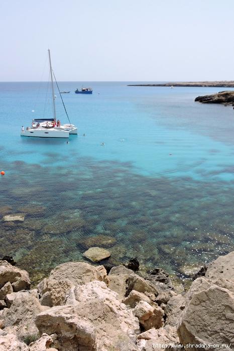 Кипр, май 2016 (296) (466x700, 260Kb)