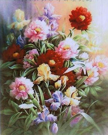 Flora_buket_61 (373x465, 191Kb)