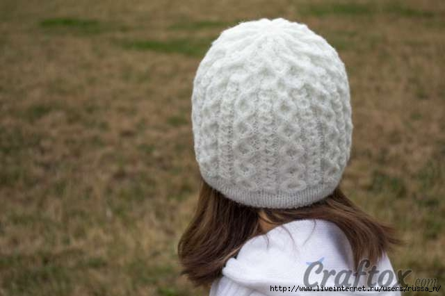 girls-winter-beanie-back-view (640x426, 95Kb)