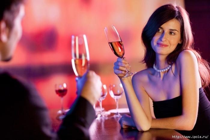 """alt=""""Почему мужчина любит отдых в компании с незнакомками?""""/2835299_ (700x466, 194Kb)"""