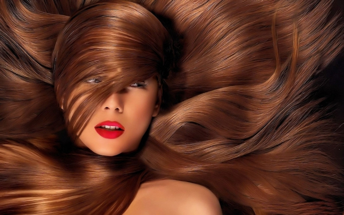 3085196_girllonghairedstyle1 (700x437, 236Kb)