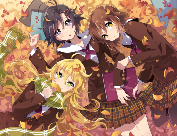 anime-2011-fall-review-i9 (700x537, 513Kb)