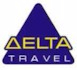 delta-travel_logo (77x70, 7Kb)