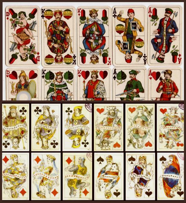 история игральных карт/6098030_ (644x700, 681Kb)