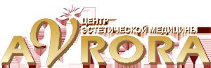РїРїРїРїРїРїРїРїРї (300x97, 37Kb)