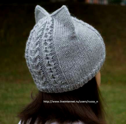 knit-cat-ear-hat-back-right-view (434x426, 97Kb)