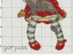 Превью вышивка gorjuss 4 (637x480, 237Kb)