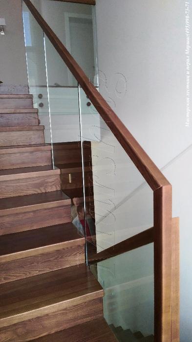 перила из стекла маршаг (7) (393x700, 300Kb)
