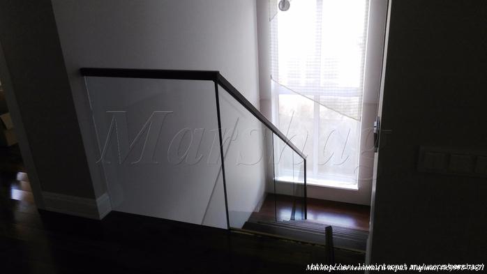 перила из стекла маршаг (9) (700x393, 147Kb)