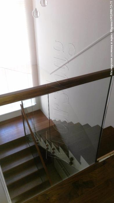перила из стекла маршаг (11) (393x700, 255Kb)
