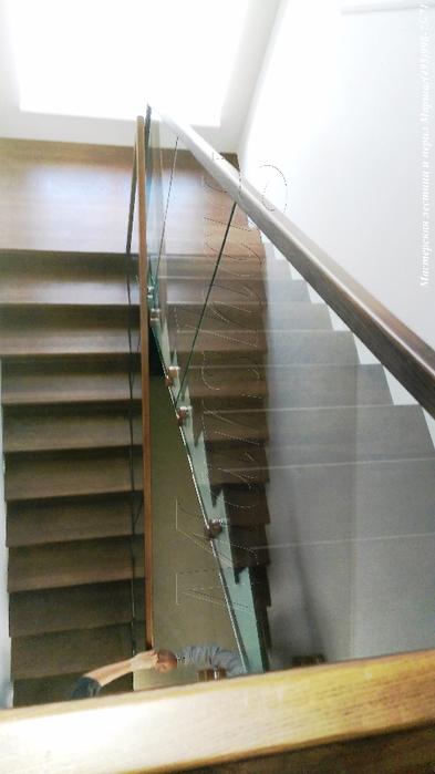 перила из стекла маршаг (13) (393x700, 270Kb)