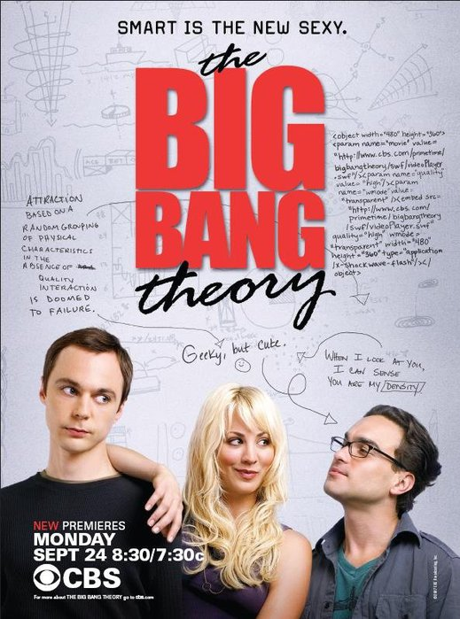 kinopoisk.ru-The-Big-Bang-Theory-1256990 (519x700, 92Kb)