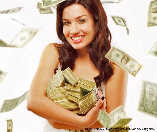 4687843_money_mantra (550x462, 133Kb)