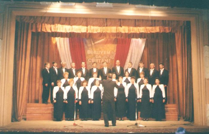002-мой хор образца 1999 года 001 (700x450, 334Kb)