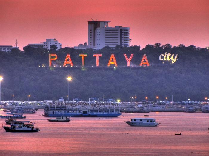 Паттайя1 (700x525, 445Kb)