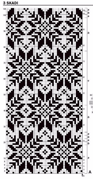 25 (311x597, 221Kb)