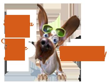 111665150_s_1_aprelya_vseh 4 й (350x264, 77Kb)