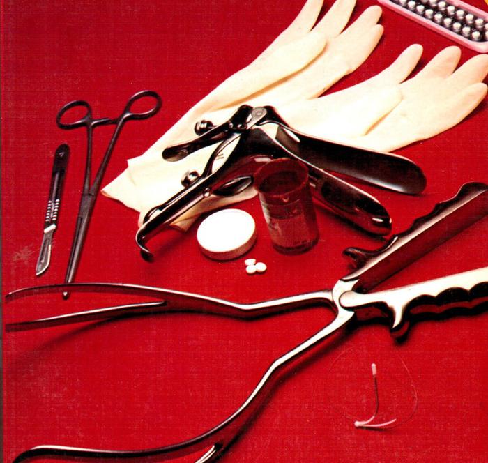 content_robert-s_-mendelsohn-m_d_-how-doctors-manipulate-women (700x664, 611Kb)