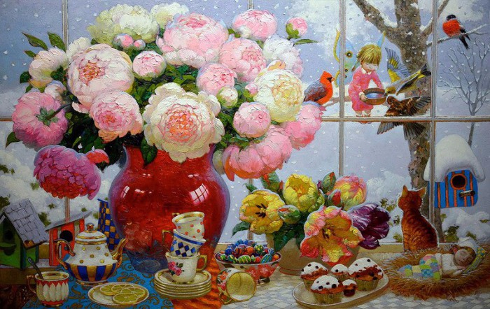 xudozhnik_Viktor_Nizovcev_13-e1443384742513 (700x442, 442Kb)
