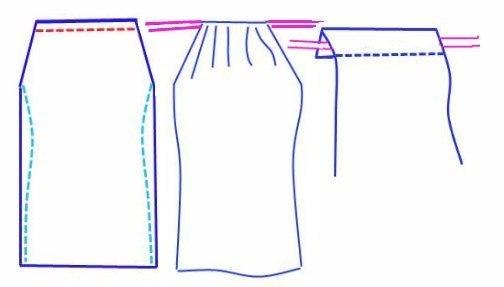 Пять пляжных платьев без выкроек/1783336_1a (504x287, 15Kb)